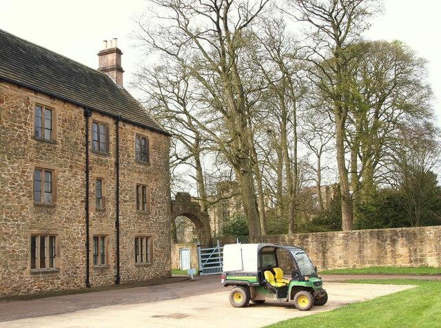 Rural Rental Properties Lennox Heads