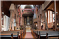 NM8530 : Cathedral Church of St John the Divine, Oban - (12) by TheTurfBurner