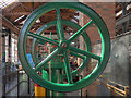 SJ8397 : Wheels of Industry at MoSI by David Dixon
