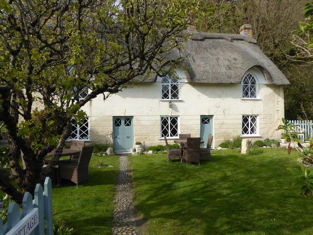 Dorset Holiday Cottage Sleep  Plus Baby Dog Friendly