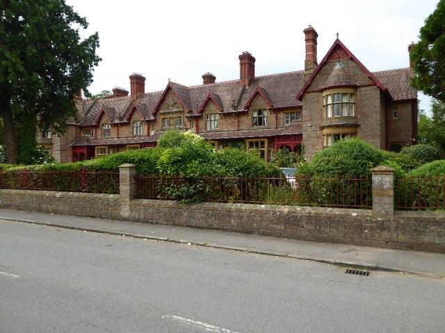 Victoria jubilee langford homes philip halling for Jubilee home builders