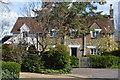 TL0250 : House, Daisy Lane by N Chadwick