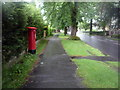 SJ8379 : Knutsford Road (B5086), Wilmslow by JThomas