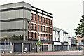 J3374 : Nos 48-52 York Street, Belfast - June 2016(1) by Albert Bridge