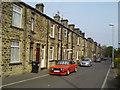 SE2135 : Prospect Street, Farsley by Schlosser67