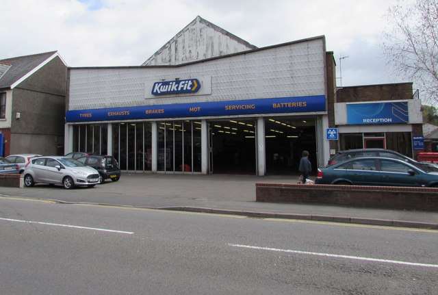 Kwik Fit Car Insurance Customer Services Telephone Number
