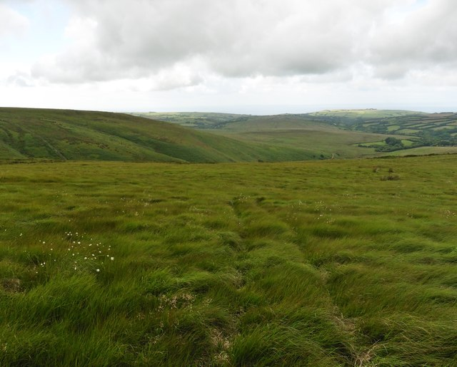 thorn hill roger cornfoot geograph britain and ireland