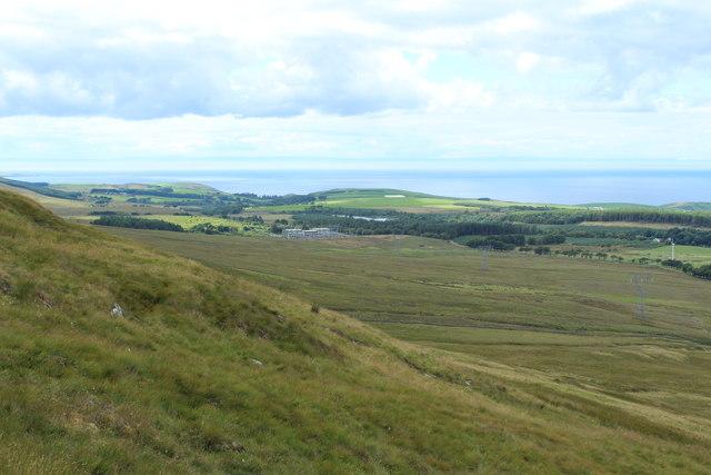 The Glebe Blog: North Lincolnshire Sunday - A short ramble.