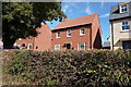 SE3105 : Houses on Hassop Croft, Dodworth by Ian S