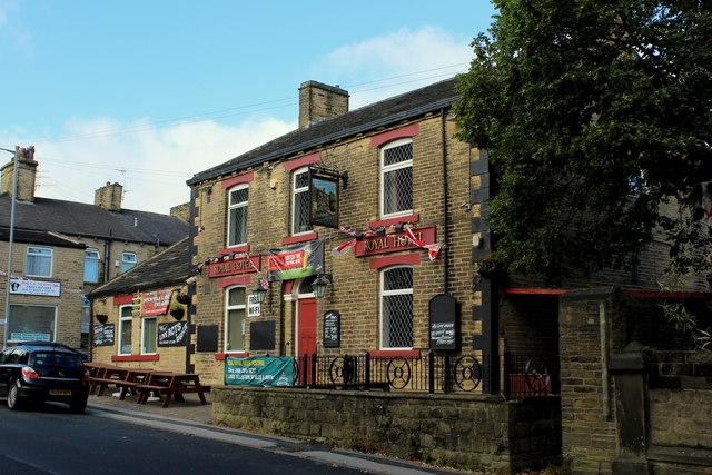 Clayton Hotel Near Marlay Park