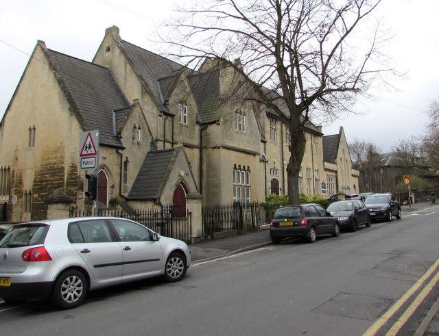 Cheltenham Christ Church Road Nursing Home For Sold