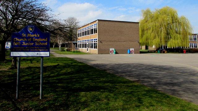 Who Owns Cheltenham Gloucester Building Society