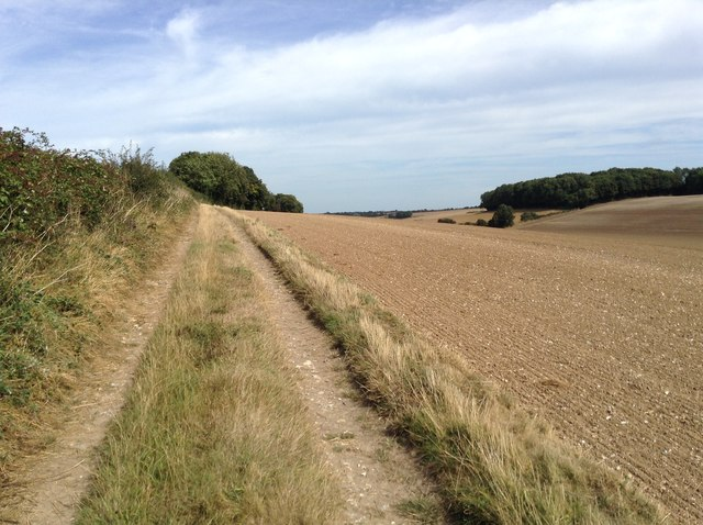 Path to Maydensole