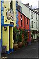 SX4953 : The Clovelly Bay Inn, Turnchapel by Stephen McKay