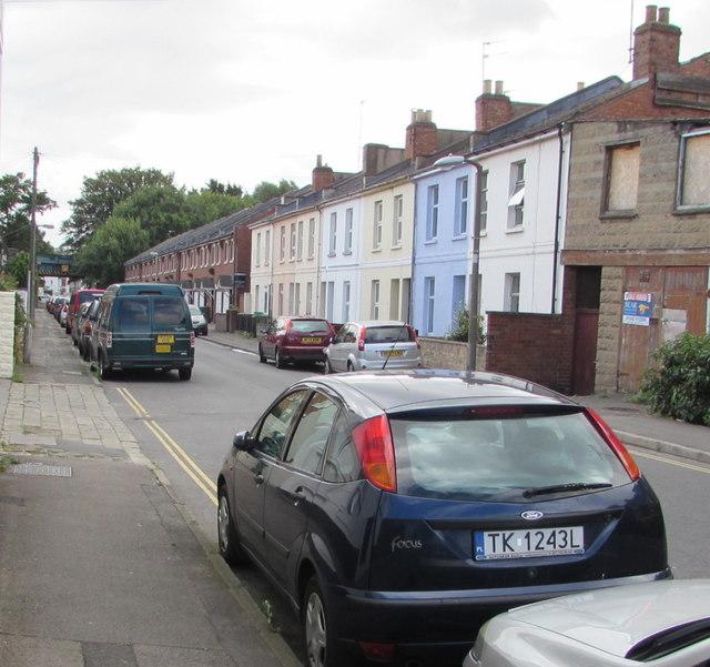 Cheltenham Road Car Sales Dandenong