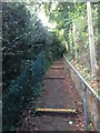 SP9235 : Around Woburn Sands by Dave Thompson