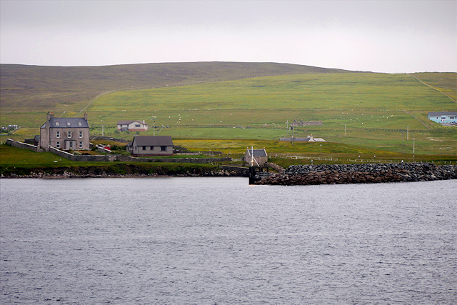 bressay shetland islands Find the perfect bressay shetland islands stock photo huge collection, amazing choice, 100+ million high quality, affordable rf and rm images no need to register.