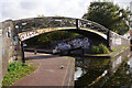 SP0788 : Aston Junction by Stephen McKay