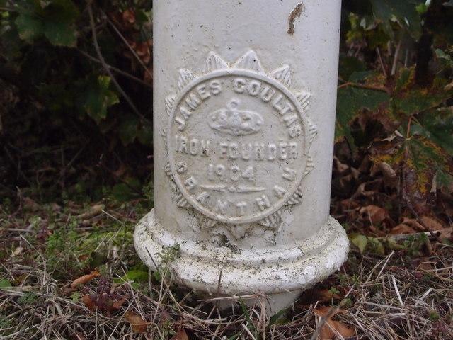Aisby, South Kesteven - Wikipedia