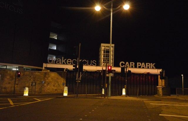 Drake Circus Car Wash Prices