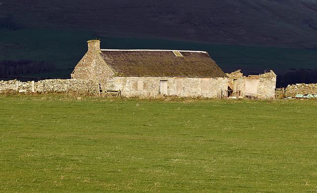 Quarry Cottages