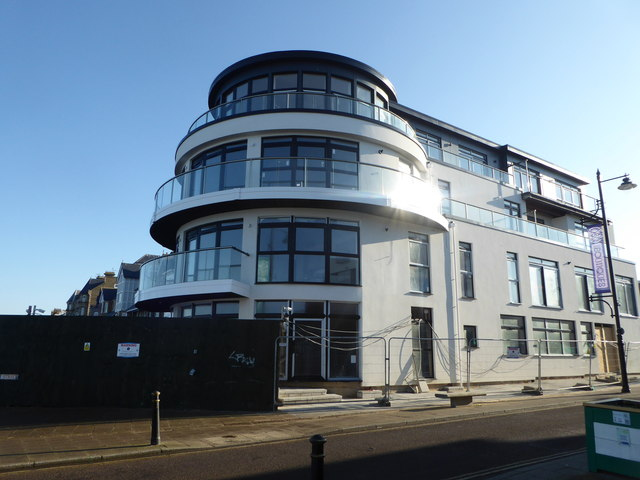 Herne Bay Commercial Property Rates For Rent Outlook
