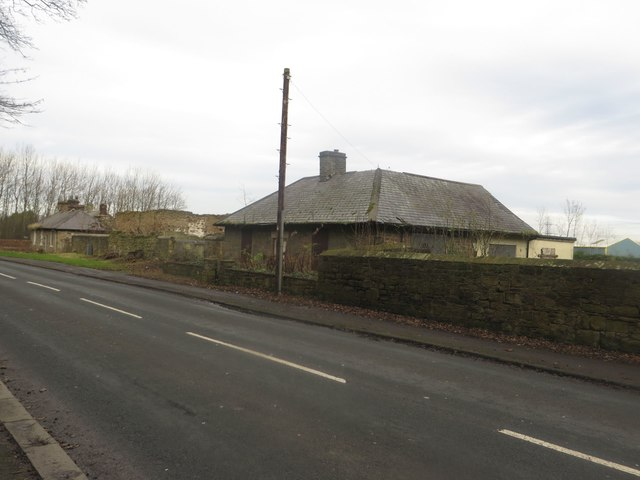Backworth