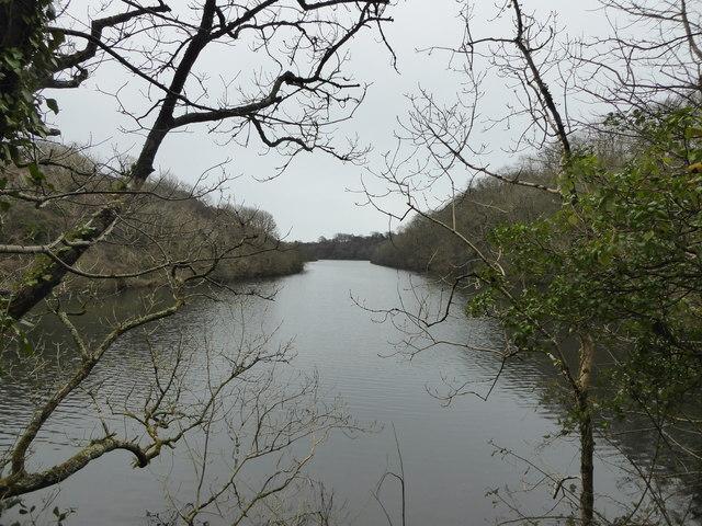 Pembrokeshire - Wikipedia