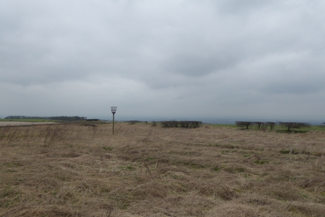 Settrington Beacon