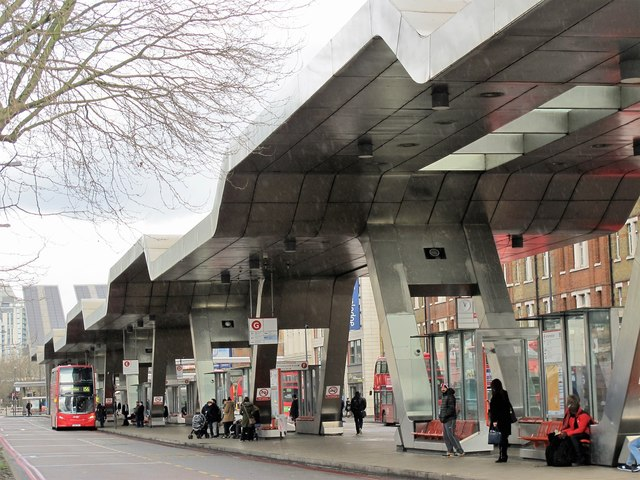 Vauxhall bus station (2)