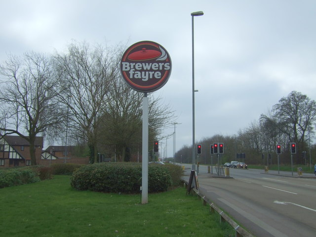 brewers fayre locations