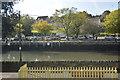 SX7343 : Kingsbridge Estuary by N Chadwick