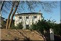 SX9065 : House on Teignmouth Road, Torquay by Derek Harper