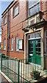 SS9512 : Tiverton : Castle Primary School : Week 14