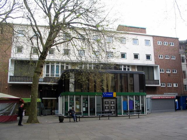 Hertford Street
