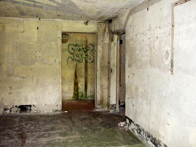 Defending Dorset: RAF Ringstead Chain Home Radar Station (2)