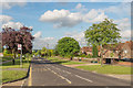 TQ4569 : St Paul's Wood Hill by Ian Capper