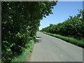 TL2845 : Flecks Lane by JThomas