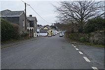SX5062 : Tavistock Rd by N Chadwick
