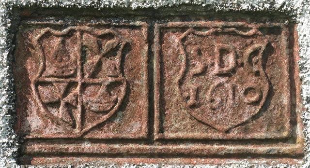 Stone - SDC 1610