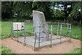 NJ6030 : Picardy Stone by Bill Harrison