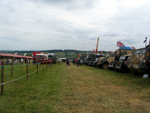 Hollowell Show