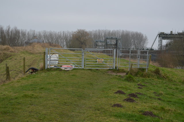Fen Rivers Way & Ouse Valley Way