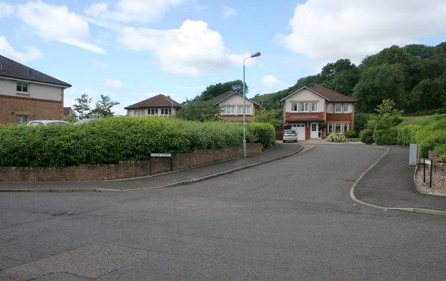Gateside Gardens