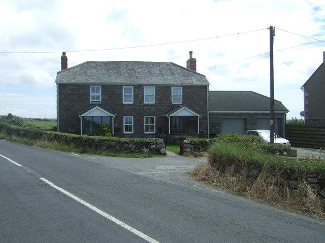 House, Newshop