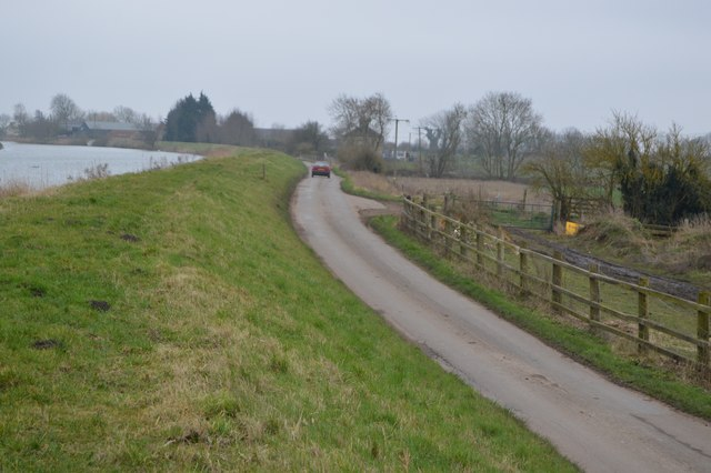 National Cycle Route 11