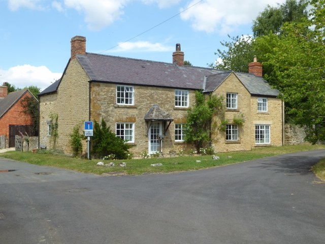 Cottage in Little Compton