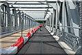 ST5672 : Cycleway : Week 28