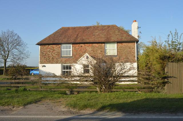 Rheewall Farm