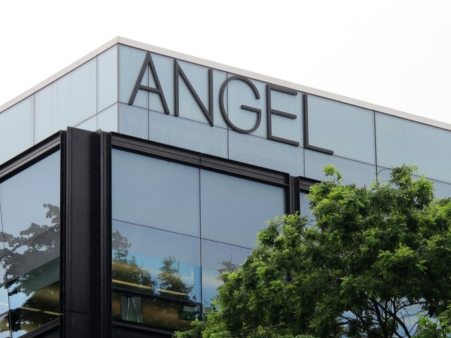 ANGEL, Angel